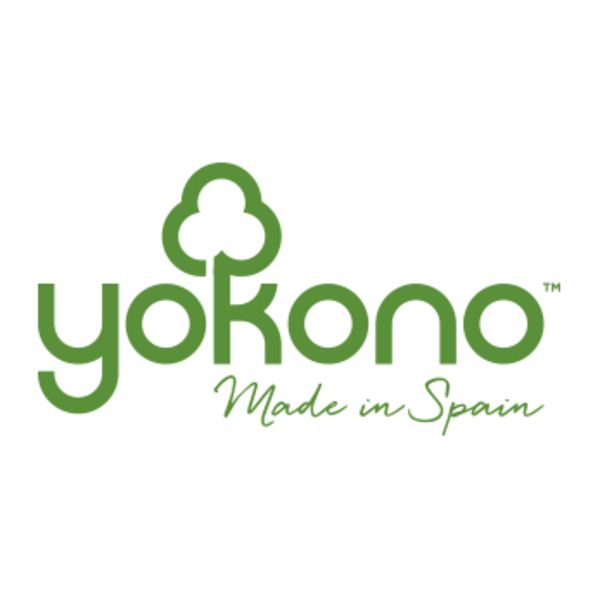 YOKONO