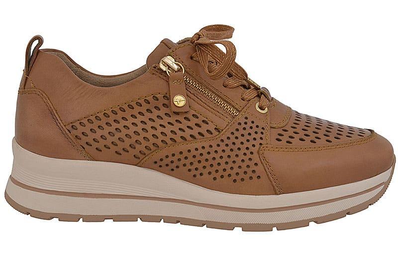 Γυναικεία sneakers Tamaris 1-23740-26