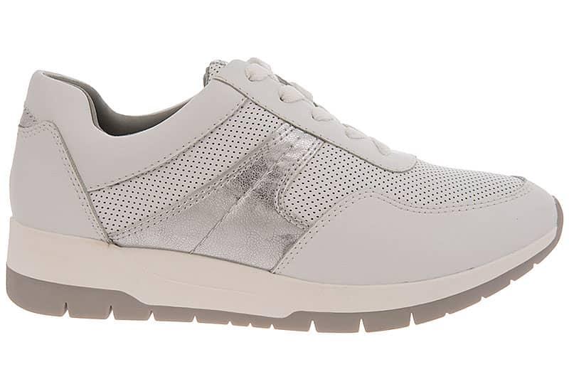Γυναικεία Sneakers Tamaris 1-23793-26