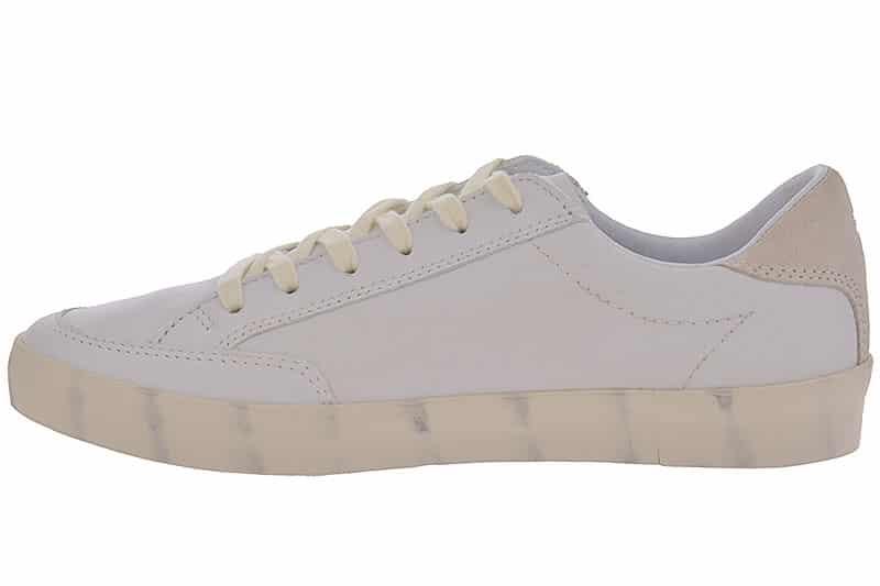 Γυναικεία Sneakers Tommy Hifiger FW0FW05726